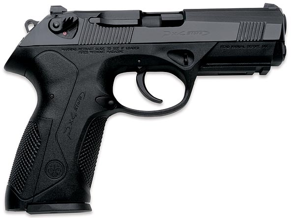beretta-px4-storm-full-size